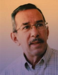 Eugénio Pepe Silva