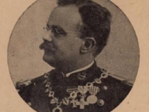 António Maria de Campos Júnior