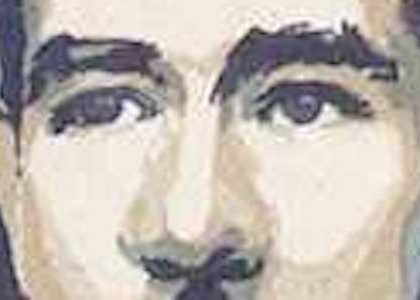Gentil Marques, escritor polifacetado