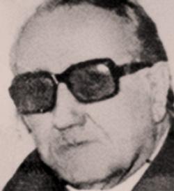 Anibal Nazaré