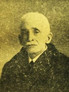 Artur Eugénio Lobo de Ávila