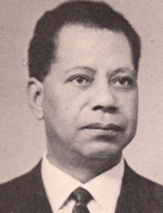 Mário Domingues