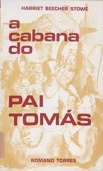 7.ª ed. de A cabana do pai Tomás