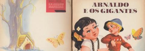 banner-book-infantil