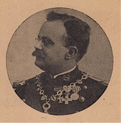 Campos Júnior
