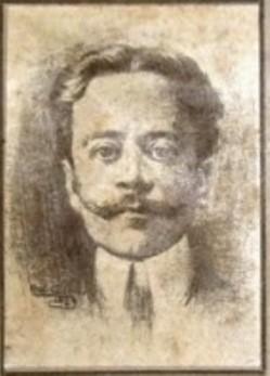 Imagem retirada da capa