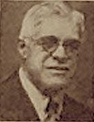 Henrique Marques Júnior