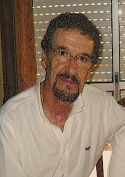 Túlio Coelho