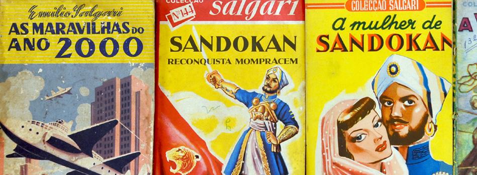 banner-sandokan1