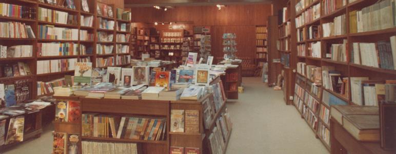 friso_livrariainterior