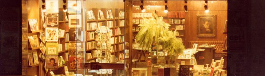 friso_livrariainterior3