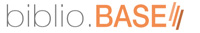 logo-bibliobase