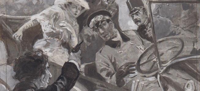 Historia da guerra de 1914_FRISO